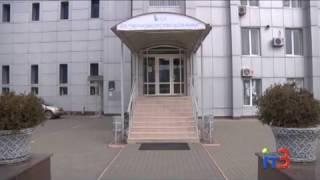 """В КП """"Черноморскводоканал"""" прошло совещание с должниками"""