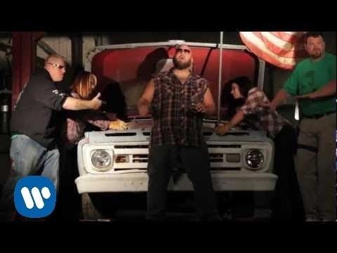 Lick Life - Big Smo ft. Alexander King - Official Music Video