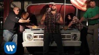 Lick Life - Big Smo ft. Alexander King -