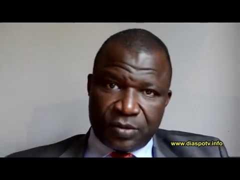 WIY GROUPE : Réseau d'agents de développement et d'acteurs socio-économique de Côte d'Ivoire