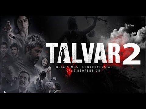 31 Interesting Facts : Talvar 2 | Irrfan...