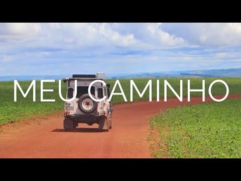 MEU CAMINHO- UM VÍDEO SOBRE ESCOLHAS Por Ricardo Pocholo