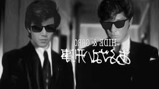 西城秀樹・野口五郎『あぶない刑事編?』