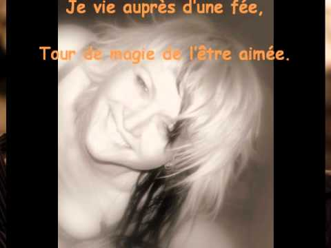 Poeme Damour Distance Effacee Par M Hardy Youtube