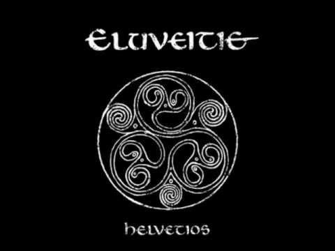 Eluveitie - Neverland (English - Spanish)