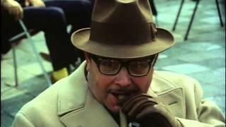De Dwaze Lotgevallen van Sherlock Jones (1975)