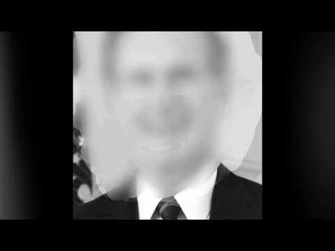 George H.W Bush To Bill Clinton Regeneration