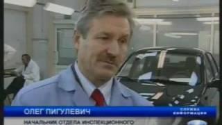 Новая система оценки качества автомобилей Lada(, 2011-12-28T20:40:42.000Z)