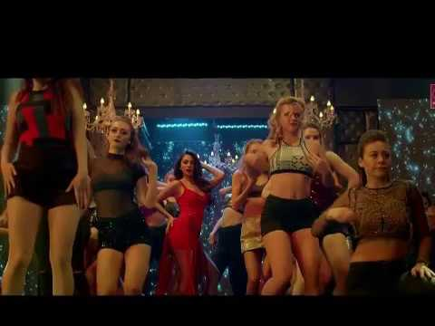 Cheez Badi Lyrical VideoMachineMustafaKiara AdvaniUdit NarayanNeha Kakkar