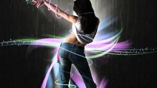 Rednex - Pop in an oak ( Wintech Andrew 2014 remix )