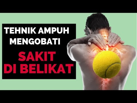 Frequent Bone Pain, Be Careful of Cancer Symptoms Sering NyeriFrequent Bone Pain, Be Careful of Canc.