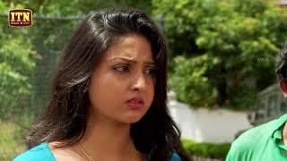 Sanhinda Pamula | Episode 30 - (2018-08-04) | ITN Thumbnail
