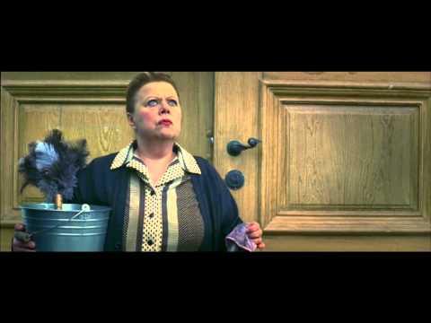 Rakkautta & Anarkiaa trailer 2012: Passio