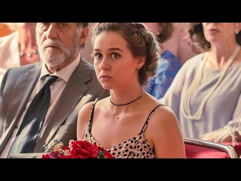 ROSAS HOCHZEIT | Trailer deutsch german [HD]