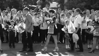 Выпускной ( Медлячок) . Березовка.Школа №3.(Музыка., 2016-07-14T11:38:11.000Z)