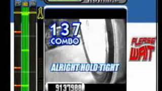 Gambar cover Highway Star Gameplay Video - Guitar Freaks 3rd