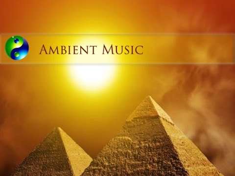 3 HOURS Relax Ambient Music   Wonderful Playlist Lounge ...