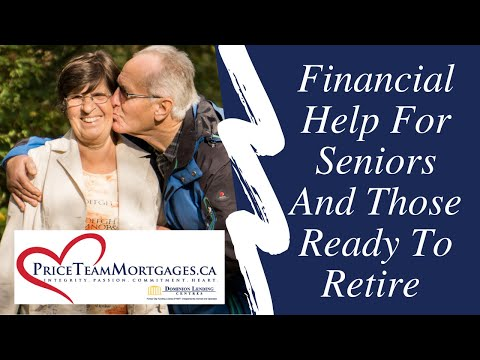 financial-help-for-seniors-and-those-ready-to-retire