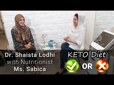 keto-diet---dr.-shaista-lodhi-with-nutritionist-ms.-sabica.-(live-fb-and-insta-session)