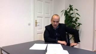 Betriebskostenabrechnung (Gewerberaummietrecht): Kündigung wegen Betriebskostennachforderung?