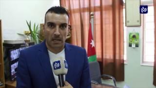 """فعاليات البرنامج الوطني الصيفي """"بصمة"""" في محافظات المملكة - (22-7-2017)"""