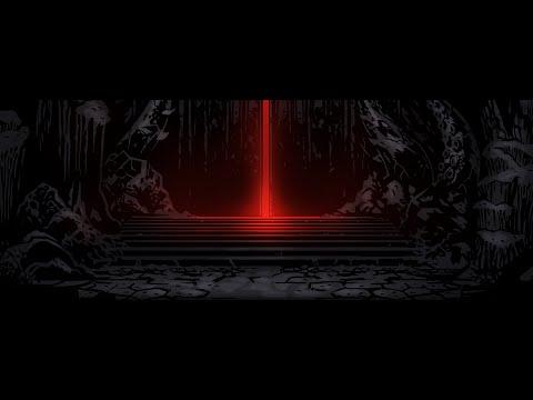 Darkest Dungeon OST - The Final Combat