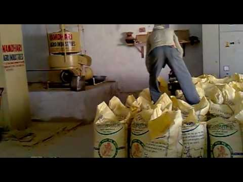 cattle feed plant machinery---Namdhari Agro Ind .. Mob.9463245801  www.nagro.in.