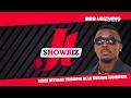JT Du Showbiz | Musique - Serge Beynaud le triomphe de la musique ivoirienne