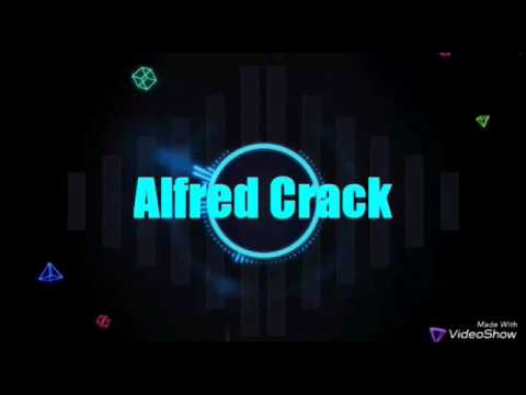 alfred security apk free download