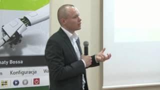 Systemy transakcyjne - pierwsze kroki, czyli jak znaleźć pomysł na system
