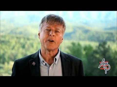 Merlin Miller For President 2012