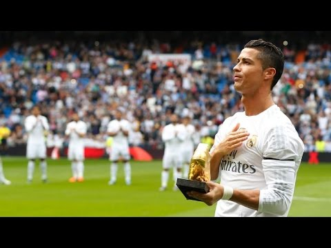 Cristiano Ronaldo ● Skills & Goals ● ''My House''
