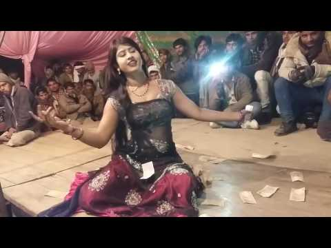Bhul bhulaiya Teri akhiya saiya orkestra dance Hot Arkestra Dance Love Song