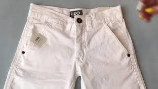 Шорты для мальчика Италия 4.Q456. Обзор на брендовые детские вещи. Купить шорты для мальчика.
