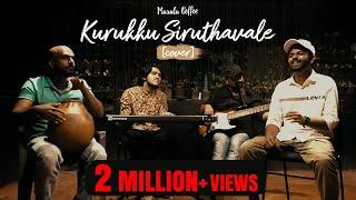 Kurukku Siruthavale | AR Rahman | Masala Coffee | Jambox Sessions