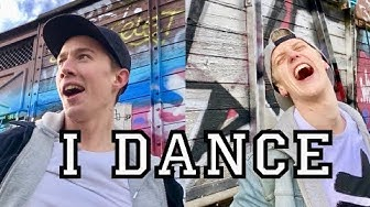 I Dance - Go Royal