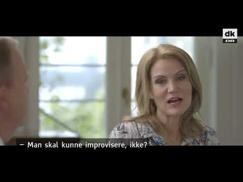 Helle Thorning-Schmidt om tv-dueller: Det er nærmest det eneste, jeg savner ved politik