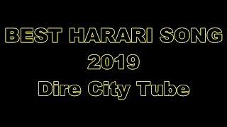 New Harari Music (2019)