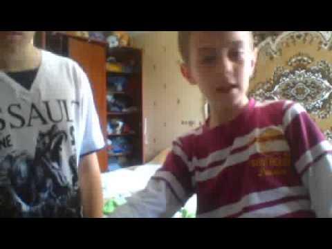 Видео как девушка письнула и облилась на свою рубашку смотреть онлайн в hd 720 качестве  фотоография