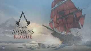 Assassin Creed Rogue - The Hunter