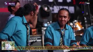 New Monata Mungkin Fibri Viola Ramayana MP3