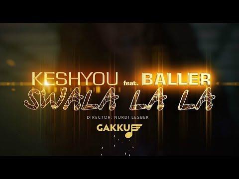 KeshYou & Baller - Swala La La (OST к фильму