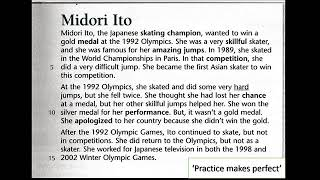 ER1-22 Midori Ito