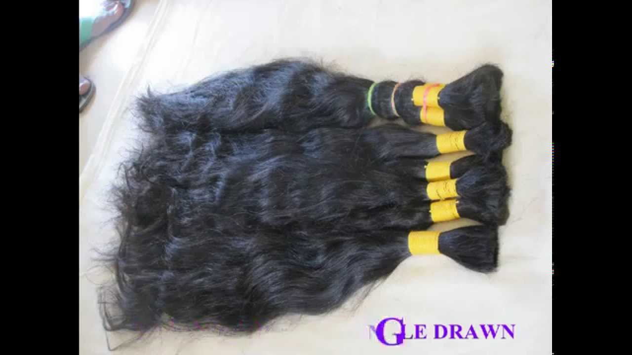 Virgin Remy Hair Machine Weft Hair Extensions Suppliers