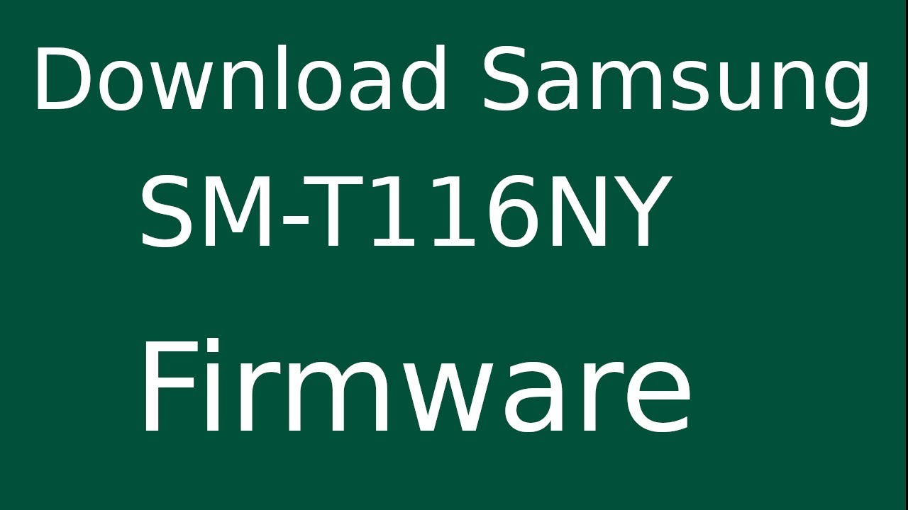 Top 6 samsung root apps to root samsung without pc dr. Fone.