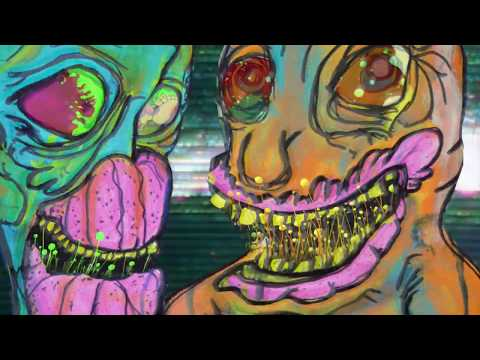 BADGUYSWIN - Lying To Myself (Official Video)