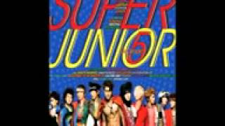 Super Junior  Mr. Simple MP3 HD