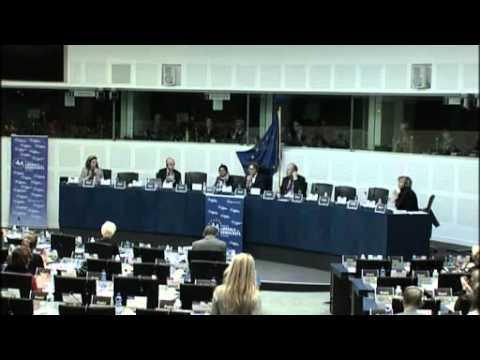 Full debate with Ensaf Haidar, the wife of Saudi jailed blogger, Raif Badawi