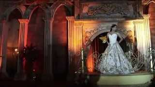 Quince Biltmore Hotel Isabella Romeo and Juliet Video Trailer Mario's Video Productions 305.461.1263 Thumbnail