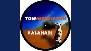 Kalahari (Meerkats Burrow Dub)